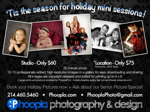 Phoopla Photography in Dallas-Fort Worth
