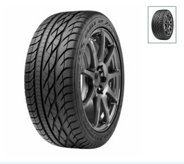 Sears Tire on Sears   Offers  Goodyear Tires  Buy 3 Get 1 Free    Not A Bad Way To