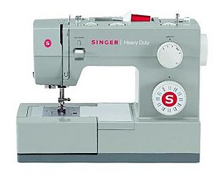 kenmore ergo3 embroidery sewing machine