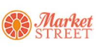 market street weekly coupon match ups