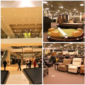 Nebraska Furniture Mart Sneak Peek The Colony Texas Opening Spring 2015 Nfmsneakpeek My
