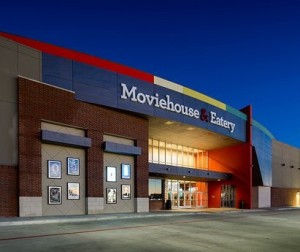 amazon local movie tickets local 50 tickets at moviehouse amp eatery in 10344