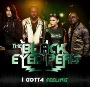 The Black Eyed Peas - Bebot download - Music-On
