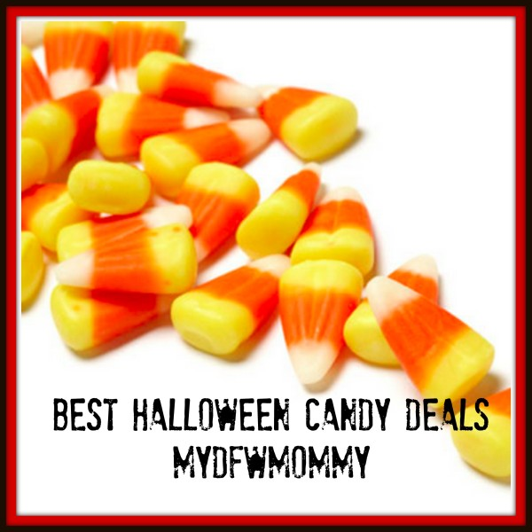 so which stores have the best deals for 2016 on the name brand candy thathere is a round up of the best halloween candy deals for you to fill the baskets