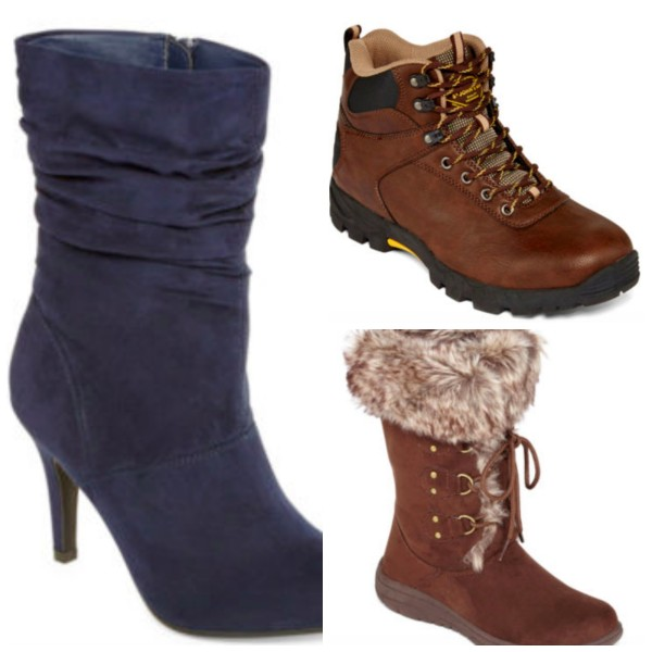 1b91c458cfc Black Friday Doorbuster Boot Sale up to 77% Off at JCPenny - My DFW Mommy
