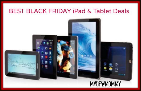 Black Friday Ads For Kids Fire Tablet