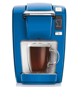 Kohl s Cardholders~ Keurig Personal Coffee Brewer Only USD 48.99 Shipped + Earn USD 10 Kohl s Cash ...