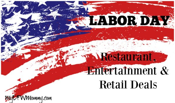 Labor Day Restaurant Freebies & Deals - Fremont, CA - Bid farewell to summer in California with a free Dairy Queen Pumpkin Pie Blizzard, a free slice of pie from Marie Callender's and more.