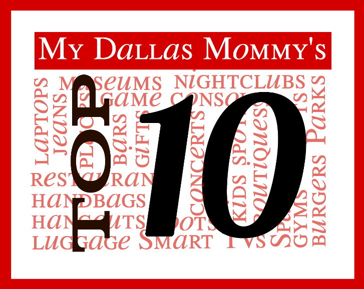 tom thumb coupons dallas