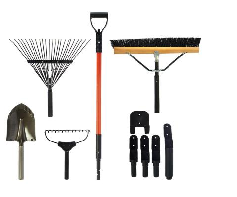 Home depot 50 off garden tool set and pressure washer Home depot gardening tools