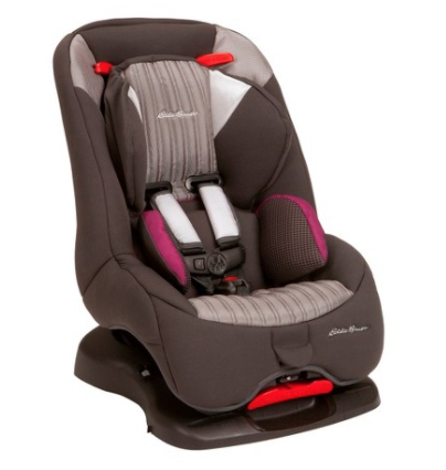 Eddie Bauer Car Seat Coupon Target Cn Tower Coupons Or