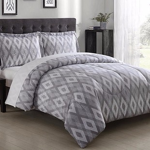 Kmart has cozy bed sheets to help you rest easier every night. Find sheets in a number of stylish colors to add some style to your bedding.
