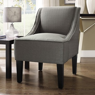 Kohl S Swoop Arm Chairs Only 91 99 Reg 249 99 My