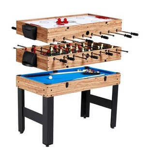 Walmart ~ MD Sports 3-In-1 Multi-Game Combo Table only $89 ...