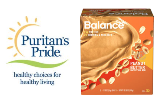 Coupon catalog promotional code for puritan's pride