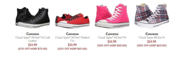 Town Shoes Coupon Code May
