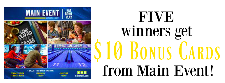 Main event fort worth printable coupons