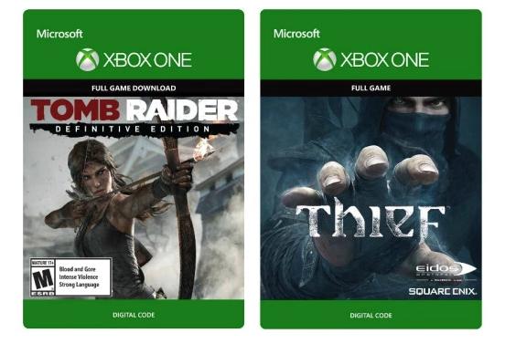 amazon coupons xbox games ocharleys coupon nov 2018