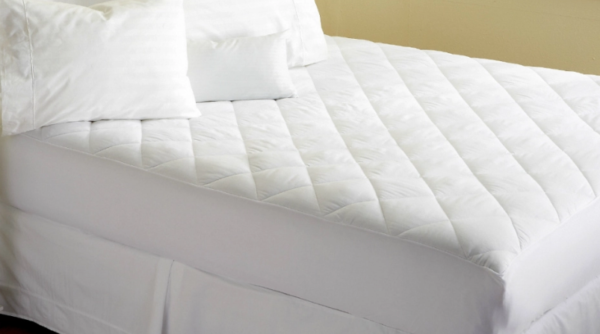 Macy s home design mattress pad in any size only reg 50 my dallas mommy - Home design mattress pads ...
