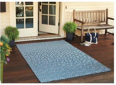 Target 50 Off Area Rugs My Dallas Mommy