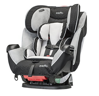 Evenflo Zing Travel System Georgia Stripe together with Index php likewise 15833567 moreover Evenflo Car Seat Harness Instructions moreover Fisher Price Rainforest Jumperoo. on evenflo recall list