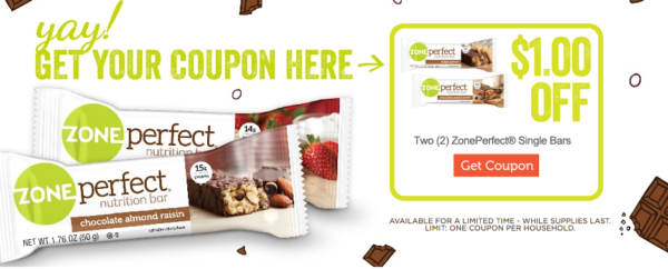 Coupons for zone perfect bars keyword after analyzing the system lists the list of keywords related and the list of websites with related content, in addition you can see which keywords most interested customers on the this website.