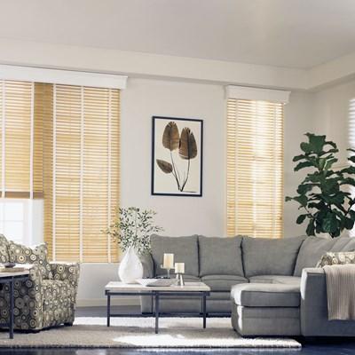 home depot 20 off bali custom blinds shades my dallas mommy. Black Bedroom Furniture Sets. Home Design Ideas