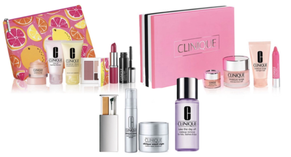 Clinique Coupons At Macys