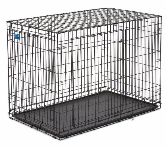 Find great deals on eBay for top paw dog crate. Shop with confidence.