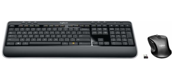best buy logitech wireless keyboard mouse only reg my dfw mommy. Black Bedroom Furniture Sets. Home Design Ideas