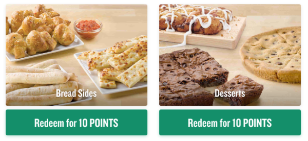 Papa Johns Coupons Papa John's is a pizza place that sells pizza (of course), along with breadsticks, wings, desserts, and drinks that can be delivered straight to your door.