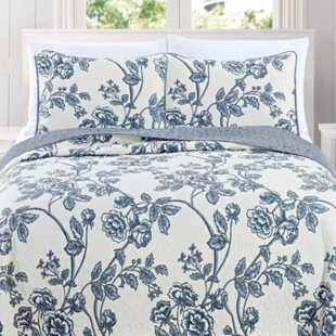 Zulily Quilt Sets Only 22 79 Reg Up To 89 99 My