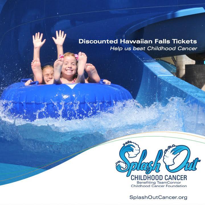 Half price books hawaiian falls coupon