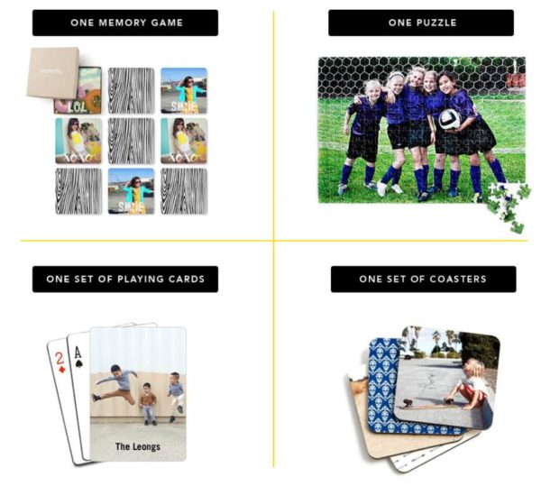 Shutterfly puzzle coupons - Babies r us coupon code march 2018