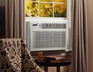 Walmart arctic king remote control window air conditioner for 12 x 19 window air conditioner