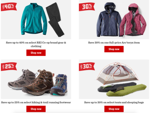 Valid tesco clothing coupons