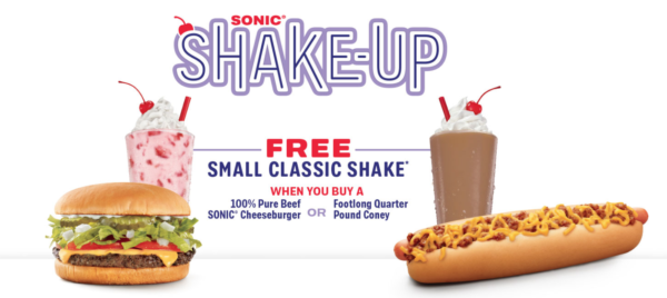 Sonic began in when Troy N. Smith Sr. purchased a small root beer stand called Top Hat. In , the company changed its name to Sonic. In the 60s the company formed Sonic Supply. In , Sonic .