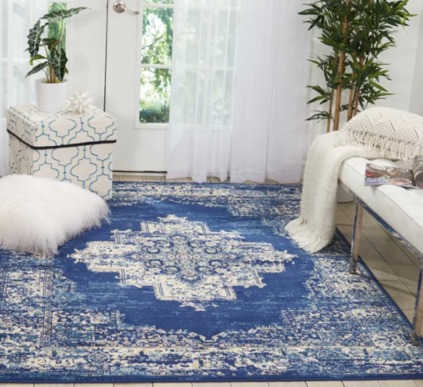 Wayfair 5x7 Rugs For Just 39 99 Shipped Save Over 70