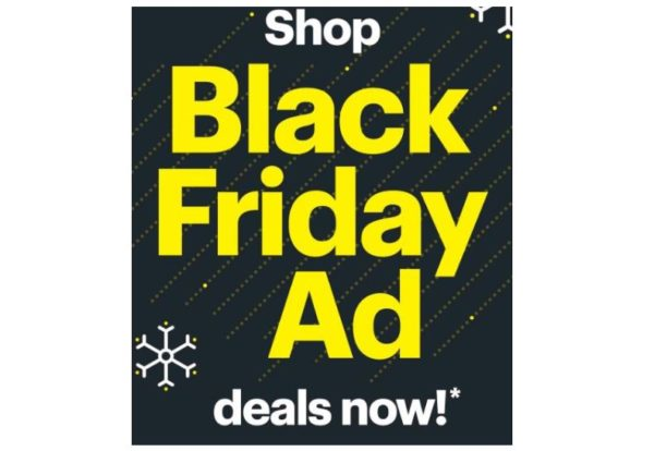 Best Buy Black Friday Deals Available Now My Dfw Mommy