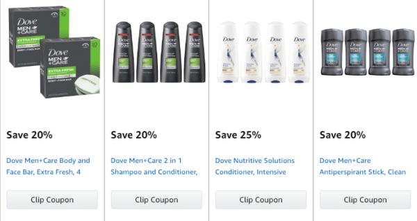 Aliexpress my select coupons