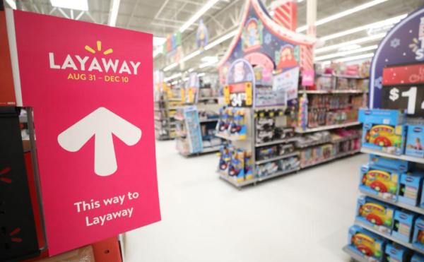 layaway stores 2019