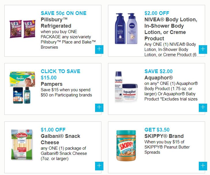 This is a photo of Mesmerizing Mommy Savings Printable Coupons