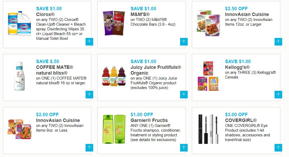 It is a photo of Gratifying Mommy Savings Printable Coupons